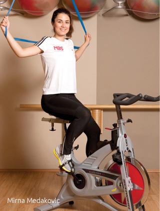 MB Cycling